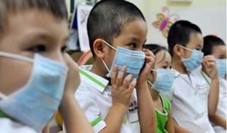 Hãy học ngay 6 biện pháp đơn giản không ngờ để phòng ngừa cúm