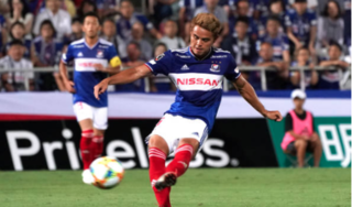 Hậu vệ Thái Lan nhận lương gần 1 tỷ đồng/tháng tại Nhật Bản