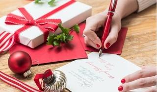 Lời chúc Giáng sinh, Noel 2019 cho đối tác ngắn gọn ý nghĩa nhất
