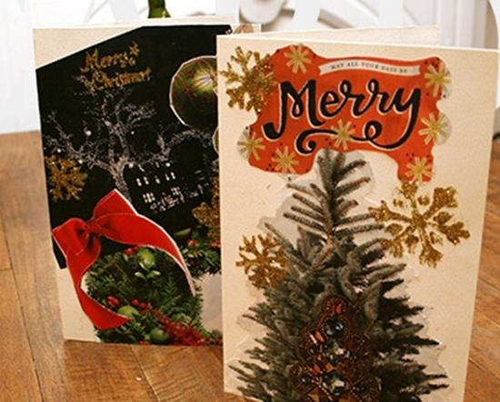 Những lời chúc giáng sinh cho khách hàng mộc mác nhưng lịch sự và tinh tế