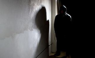 Diễn biến mới nhất vụ say rượu hiếp dâm cụ bà 72 tuổi rồi cướp tiền
