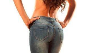 4 bộ phận trên cơ thể phụ nữ càng to càng sống thọ