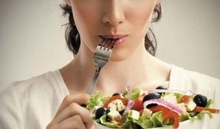 Cẩn trọng những thực phẩm này cản trở thụ thai mà bạn không hay
