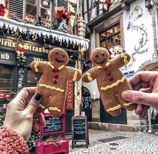 Tổng hợp lời chúc giáng sinh, Noel 2019 mới nhất và ý nghĩa