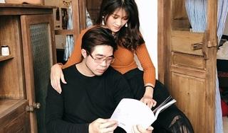 Chuyện tình cực 'ngọt' của cặp đôi Hải Phòng: Cầu hôn sau 1 tháng quen, 4 lần xé đơn ly hôn tái hợp