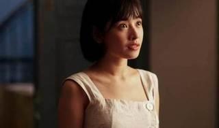 NSX Will Vũ tiết lộ Chi Pu đi bưng bê ở quán ăn, ở khu ổ chuột trước khi đóng Chị Chị Em Em