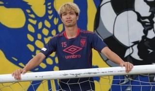Chủ tịch Sint-Truiden 'tiếc nuối' khi Công Phượng về Việt Nam thi đấu