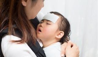 3 sai lầm khi bị cúm khiến bệnh càng thêm nặng
