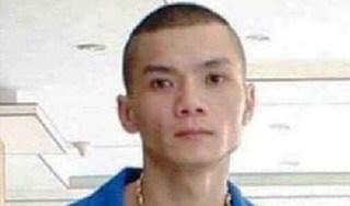 Tử hình Linh 'trọc', kẻ chủ mưu vụ truy sát bố chở con ở Nam Định