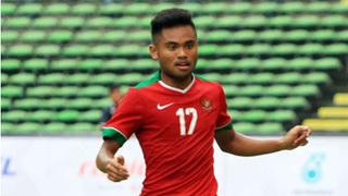 Chia tay Công Phượng, Sint Truidense lên kế hoạch chiêu mộ cầu thủ U22 Indonesia