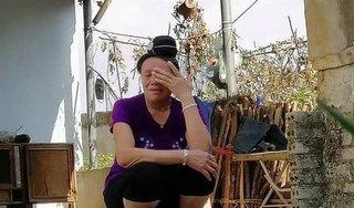 Vụ sát hại nữ sinh giao gà: Nỗi lòng người mẹ khi con trai gây tội ác động trời