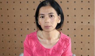 Hé lộ lời đe dọa máu lạnh khiến Bùi Thị Kim Thu nhẫn tâm nhìn nữ sinh giao gà bị sát hại