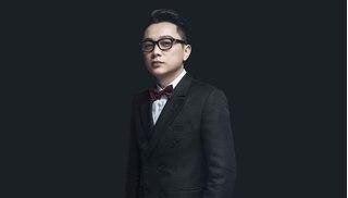Nguyễn Công Trí kết hợp 10 nghệ sĩ đương đại trong Triển lãm thời trang 'Cục im lặng'