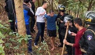 Bắt được kẻ truy sát 5 người tử vong ở Thái Nguyên
