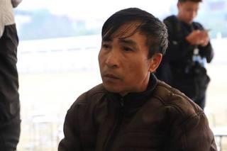 Bố của nữ sinh giao gà bị sát hại: Mong có một bản án thật nghiêm khắc