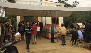 Thông tin bất ngờ về nghi phạm sát hại 5 người ở Thái Nguyên