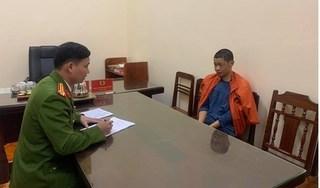 Hành trình truy bắt kẻ máu lạnh chém 5 người tử vong ở Thái Nguyên
