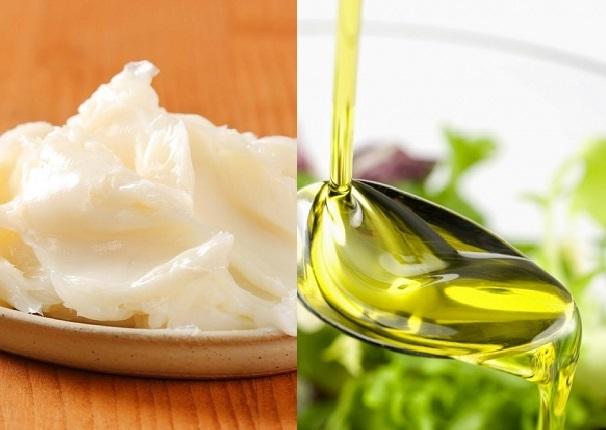 'Tẩy chay' mỡ lợn thay bằng dầu ăn có tốt cho sức khỏe?