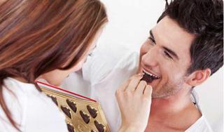Ăn những món này, đảm bảo nam giới sung mãn kéo dài cuộc yêu
