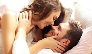 Nhịn 'yêu' quá lâu tác hại thế nào đến sức khỏe?