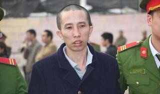 Câu nói của Bùi Văn Công đã vạch trần được nhóm sát hại nữ sinh giao gà