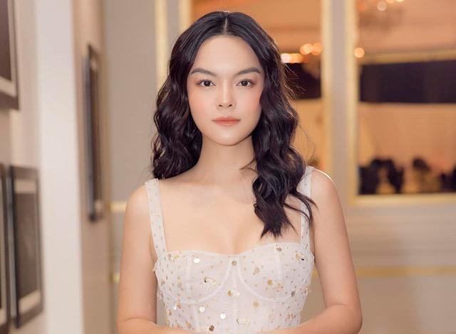 Phạm Quỳnh Anh tiết lộ tình trạng hiện tại của Văn Mai Hương 3