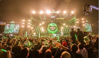 4 địa điểm Countdown Party 2020 Tại Hà Nội trong Tết Dương Lịch