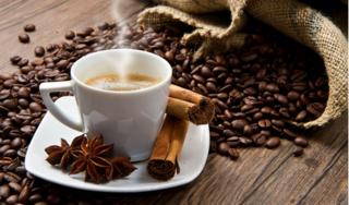 Vô vàn công dụng nếu bạn nhâm nhi tách cafe mỗi sáng