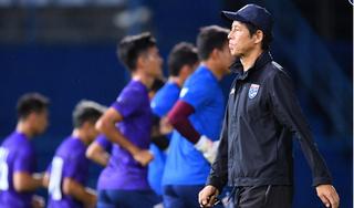 U23 Thái Lan chốt danh sách dự giải U23 châu Á 2020