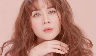 Lưu Hương Giang bất ngờ lên tiếng tố nghệ sĩ thích 'bay lắc' là 'rởm đời'