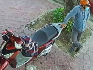 Người phụ nữ bị sát hại dã man để cướp xe SH sau câu hỏi đường