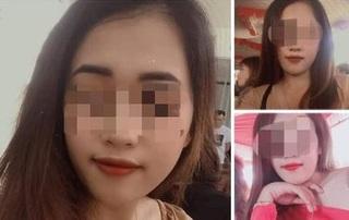 Danh tính thi thể cô gái bị sát hại, mất bàn tay trong rẫy cà phê
