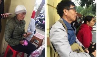 Vụ tử vong sau khi uống trà sữa: 'Nhìn 3 đứa trẻ mất mẹ không ai cầm được nước mắt'