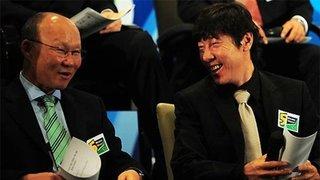 Báo Indonesia: 'Shin Tae Yong trở thành mối đe dọa lớn với Việt Nam'