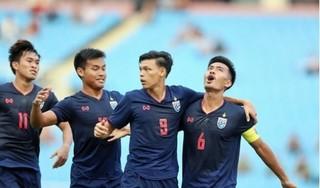 U23 Thái Lan sẽ nhận thưởng lớn nếu thi đấu tốt ở giải châu Á