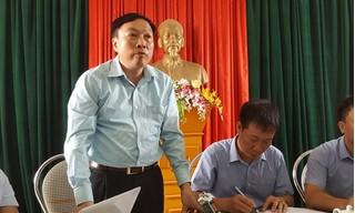 Nho Quan, Ninh Bình: Những con số 'biết nói' tại các dự án đầu tư xây dựng