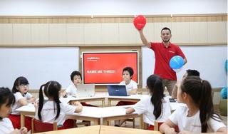 Giải pháp chọn trung tâm tiếng Anh chất lượng và phù hợp cho con
