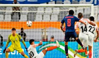 FIFA nhắc lại 'nỗi xấu hổ' của bóng đá Thái Lan trong năm 2019