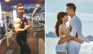 PT 9X '10 buổi tập giúp học viên giảm 7kg' và bí quyết 'vượt qua cám dỗ phòng gym'
