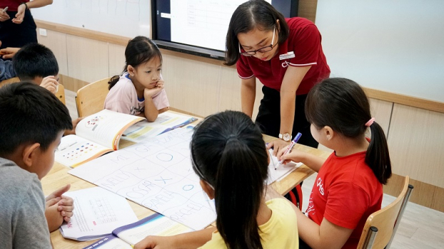 Siêu nhận thức – Kĩ năng tư duy giúp trẻ thành công cha mẹ chưa biết