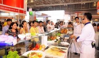 """Cuộc đua """"xanh- sạch – lành"""" và hướng đi mới cho cho các doanh nghiệp F&B Việt Nam"""