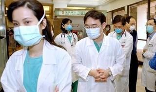 Nguy cơ virus lạ gây viêm phổi lây lan sang Việt Nam?