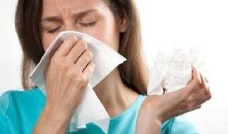 Nếu bạn thường cảm lạnh, tuyệt đối tránh xa điều này