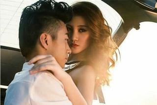 6 câu thần chú giúp hôn nhân gắn kết ngay cả khi vợ chồng