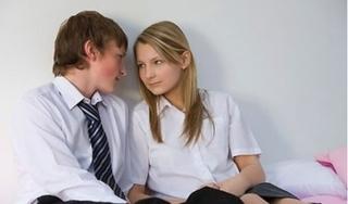 Tỷ lệ quan hệ tình dục trước hôn nhân tăng chóng mặt