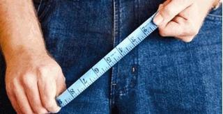 Chuyên gia nam khoa nói gì về quan niệm 'cậu nhỏ' càng to càng dễ thăng hoa?