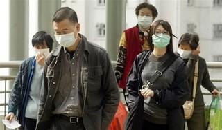 Lo ngại 'virus lạ' từ Trung Quốc, Bộ Y tế yêu cầu giám sát chặt tại cửa khẩu