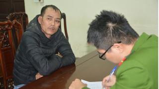 Tiết lộ bất ngờ về 'giang hồ mạng' Trường 'con' vừa bị bắt vì buôn ma túy