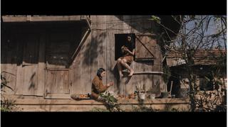 Phim ngắn của đạo diễn Nguyễn Quang Tâm tham gia LHP Quốc tế CIMF2020