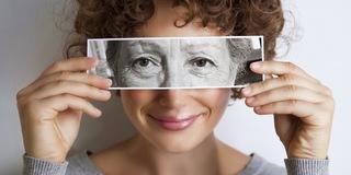30 tuổi mới ý thức về chống lão hóa da có phải là quá muộn